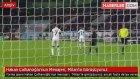 Hakan Çalhanoğlu'nun Menajeri: Milan'la Görüşüyoruz