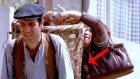 İbo ile Güllüşah Filminde Yıılar Sonra Ortaya Çıkan Detay