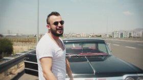 Pau - Alaçatı Çeşme (feat. Taylan Kaya)