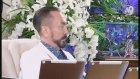 Sohbetler (22 Haziran 2017; 22:00) - A9 Tv