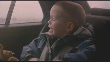 Sweet Sixteen (2002) Fragman