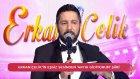 Erkan Çelik & Adnan Yavuzer - Artık Gidiyorum -(Bu Aşk Böyle Bitmez)