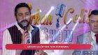 Erkan Çelik & Sinan Yılmaz - Beni Çok Sev - (Sus Konuşma)