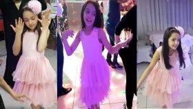 Annemle Düğüne Geldik Roman Dansı Disko Süper Eğlendik !!