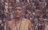 Barabbas (1961) Fragman