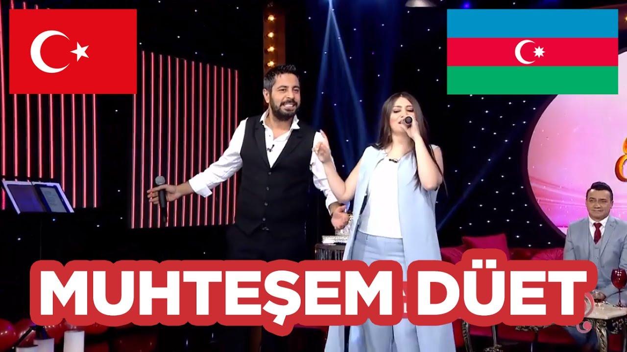 Картинки по запросу Erkan Çelik show tv damla