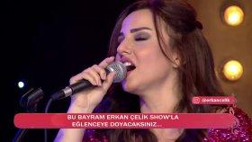 Erkan Çelik & Sevcan Dalkıran - Her Şey Güzel Olacak