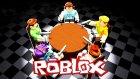 Her Işık Söndüğünde Birisi Ölüyor! - Roblox