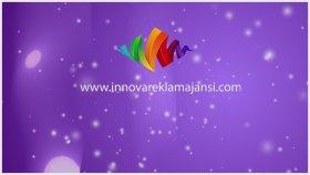 İnnova Reklam Web Tasarım Ajansı