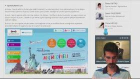 İnternetten Sorunsuz Poliçe Satın Alınabilecek İlk Beş Sigorta Web Sitesi.