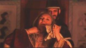 Kösem Sultan'ın Ölümü
