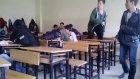 Meslek Lisesi Kavgası Fena