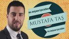 Mustafa Taş - Bu Akşam İçeceğim