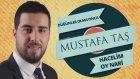 Mustafa Taş - Düğünler Olmayınca & Hacelim & Oy Nari