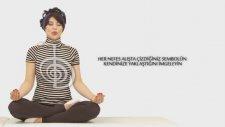 Reiki Sembol Meditasyonu - İsmail Bülbül