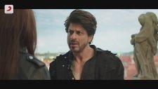 Shah Rukh Khan - Radha