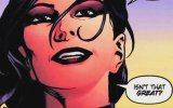 She Makes Comics (2014) Fragman
