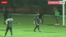 Süper Lig'in Yeni Ekibi Sivasspor, Ersan Adem Gülüm'ü Kiralamak İstiyor