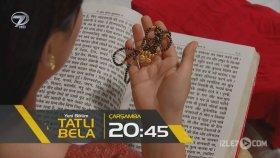 Tatlı Bela 113.Bölüm Fragmanı (28 Haziran Çarşamba)