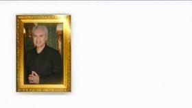 Usui Reiki 17. Işık Aşama Grandmaster Teacher İsmail Bülbül