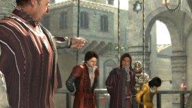 Ailesini Astılar! - Assassin's Creed Iı - Bölüm 3 - Burak Oyunda