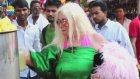 Banu Alkan Trafikte - Dünya Güzellerim 2.Bölüm (28 Haziran Çarşamba)