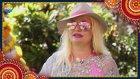 Banu Alkan'ın Erimeyen Hayat Hücreleri! - Dünya Güzellerim 2.Bölüm (28 Haziran Çarşamba)