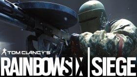 Derece Oyunları !   Tom Clancy's Rainbow Six: Siege Ranked