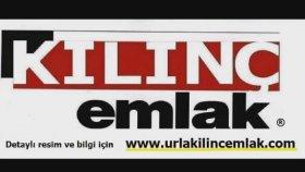Günün Fırsatı! İzmir Urla İskele sıfır Villa : iskele Satılık Villa Urla : yeni ilk siz kullanacak