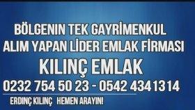 İzmir Urla Kampanya: Urlada Bir Daire Fiyatına İki Daire Veriyoruz 360 000tl 2000tl Kira Getirili