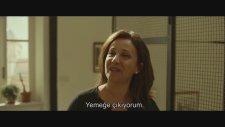 Let Yourself Go (2017) Türkçe Altyazılı Fragman