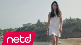 Melisa - Bu Gece Kaç Şişe Eder - Teaser