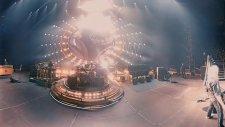 Queen & Adam Lambert - VR The Champions (Trailer)