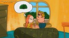 Rapunzel Masalı