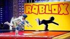 Robloxhole - Ahmetaga