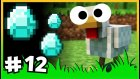 SINIRSIZ ELMAS ve Elmas Tavuğu - ÇiftçiCraft S2  - #12