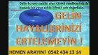 Urla Emlakçı : Urlada Panoromik Deniz Manzaralı Daire Fiyatına Sıfır Villa: İlk Siz Kullanın!