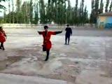İğdır Azeri
