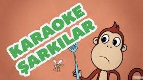 Kukuli - Karaoke Şarkıları İle Dans Zamanı | Çizgi Film Çocuk Şarkıları & Bebek Şarkıları 2017