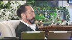 Oktar Babuna İran'ın Devlet Kanalı Press Tv'de Şii-Sünni Çatışmasının İngiliz Derin Devletinin Oyunu