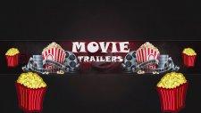 The Boss Baby Trailer (2017) Alec Baldwin Animation Movie Hd