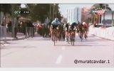 Trakya Dublaj Bisiklet Yarışı
