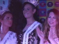 Trans Güzellik Yarışması Tanıtımı