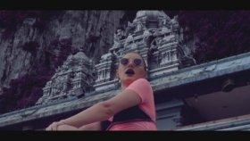 Alexandra Stan - Boy Oh Boy