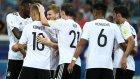 Almanya 4 -1 Meksika - Maç Özeti izle (29 Haziran 2017)