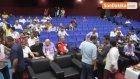 Elazığspor'un Olağanüstü Genel Kurul Toplantısı