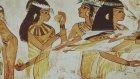 Eski Mısırlıların Açığa Çıkan 10 İğrenç Sırrı