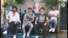 Sohbetler (27 Haziran 2017; 22:00) - A9 Tv