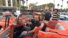 Uzaktan Kumanda #3 Nalan'ın Klasik Arabalarla Imtihanı