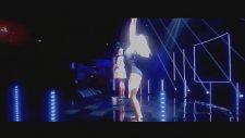 Alan Walker Ft. Sia - Believer (New song 2017)
